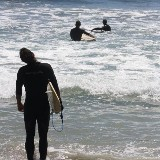 An image of Southernsurfer3