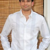 An image of Vmaramreddy