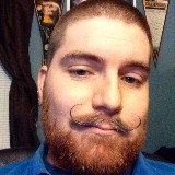 An image of red_beard88