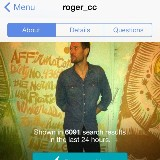 An image of roger_cc
