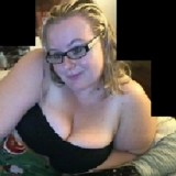 An image of stephbbw