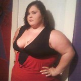An image of jazzybbw23