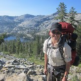 An image of bayareahiker