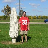An image of BuckeyeGuy708